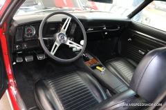 1969_Chevrolet_Camaro_CG_2019-09-10.0065