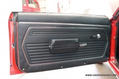 1969_Chevrolet_Camaro_CG_2019-09-10.0068
