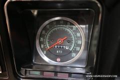 1969_Chevrolet_Camaro_CG_2019-09-10.0070
