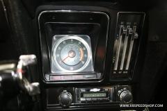 1969_Chevrolet_Camaro_CG_2019-09-10.0071