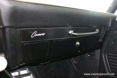 1969_Chevrolet_Camaro_CG_2019-09-10.0077