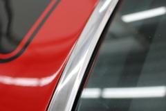 1969_Chevrolet_Camaro_CG_2019-09-10.0080