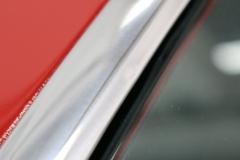 1969_Chevrolet_Camaro_CG_2019-09-10.0081