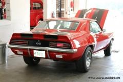 1969_Chevrolet_Camaro_CG_2019-09-10.0082