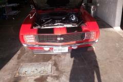 1969_Chevrolet_Camaro_CG_2019-09-10.0083