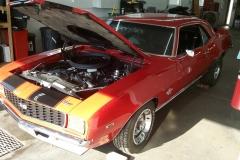 1969_Chevrolet_Camaro_CG_2019-09-10.0084
