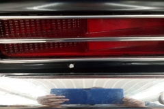 1969_Chevrolet_Camaro_CG_2019-09-10.0087