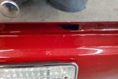 1969_Chevrolet_Camaro_CG_2019-09-10.0088