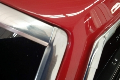 1969_Chevrolet_Camaro_CG_2019-09-10.0090