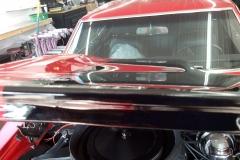 1969_Chevrolet_Camaro_CG_2019-09-10.0091