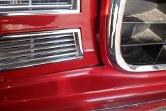 1969_Chevrolet_Camaro_CG_2019-09-10.0093