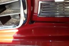 1969_Chevrolet_Camaro_CG_2019-09-10.0094