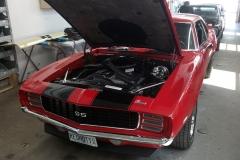 1969_Chevrolet_Camaro_CG_2019-09-16.0006