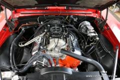 1969_Chevrolet_Camaro_CG_2019-09-18.0008