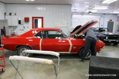 1969_Chevrolet_Camaro_CG_2019-10-08.0006