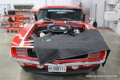 1969_Chevrolet_Camaro_CG_2019-10-08.0012