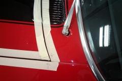 1969_Chevrolet_Camaro_CG_2019-10-08.0031
