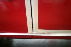 1969_Chevrolet_Camaro_CG_2019-10-08.0034