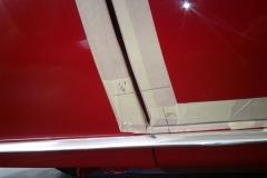 1969_Chevrolet_Camaro_CG_2019-10-08.0035