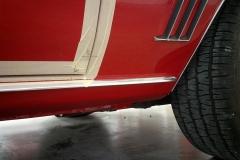 1969_Chevrolet_Camaro_CG_2019-10-08.0037
