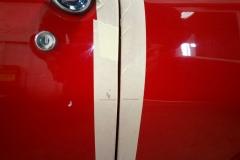 1969_Chevrolet_Camaro_CG_2019-10-08.0038