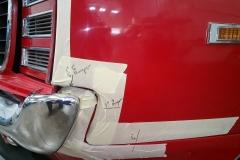 1969_Chevrolet_Camaro_CG_2019-10-08.0040