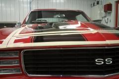 1969_Chevrolet_Camaro_CG_2019-10-08.0046