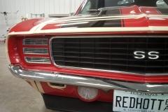 1969_Chevrolet_Camaro_CG_2019-10-08.0048