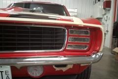 1969_Chevrolet_Camaro_CG_2019-10-08.0049