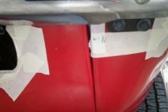 1969_Chevrolet_Camaro_CG_2019-10-08.0050