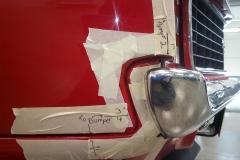 1969_Chevrolet_Camaro_CG_2019-10-08.0053