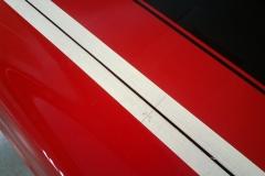 1969_Chevrolet_Camaro_CG_2019-10-08.0055