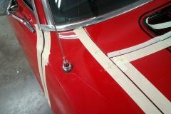 1969_Chevrolet_Camaro_CG_2019-10-08.0056