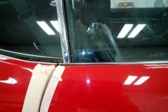1969_Chevrolet_Camaro_CG_2019-10-08.0064