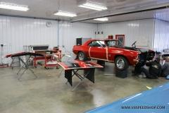 1969_Chevrolet_Camaro_CG_2019-10-08.0065