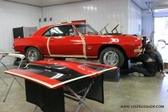 1969_Chevrolet_Camaro_CG_2019-10-08.0066
