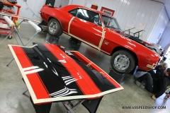 1969_Chevrolet_Camaro_CG_2019-10-08.0067