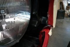 1969_Chevrolet_Camaro_CG_2019-10-08.0079