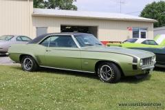 1969_Chevrolet_Camaro_CL_2020-06-22.0001