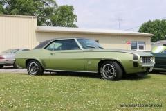 1969_Chevrolet_Camaro_CL_2020-06-22.0002