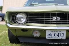 1969_Chevrolet_Camaro_CL_2020-06-22.0004