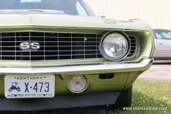 1969_Chevrolet_Camaro_CL_2020-06-22.0005