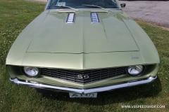 1969_Chevrolet_Camaro_CL_2020-06-22.0006