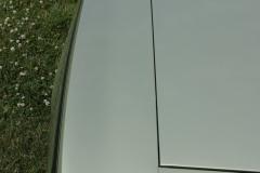 1969_Chevrolet_Camaro_CL_2020-06-22.0007