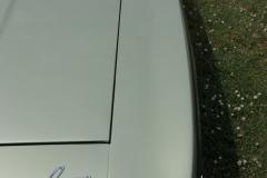 1969_Chevrolet_Camaro_CL_2020-06-22.0008