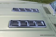 1969_Chevrolet_Camaro_CL_2020-06-22.0012
