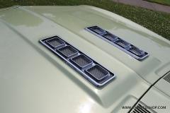 1969_Chevrolet_Camaro_CL_2020-06-22.0013