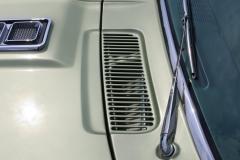 1969_Chevrolet_Camaro_CL_2020-06-22.0014