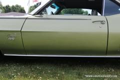 1969_Chevrolet_Camaro_CL_2020-06-22.0016