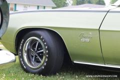 1969_Chevrolet_Camaro_CL_2020-06-22.0017